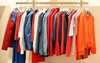 La importación de indumentaria sigue en picada en Argentina y cierra septiembre con una bajada a doble dígito