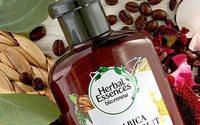 Procter&Gamble вернет Herbal Essences на российский рынок