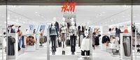 H&M llegará a Colombia en 2017