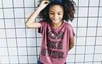 Childrenswear brand Bonton to make UK debut