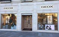 Geox reabre su flagship de Madrid con un nuevo concepto
