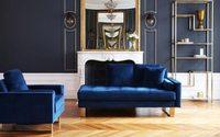 Experienced Capital prend une participation dans la marque NV Gallery