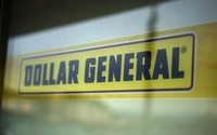 FTC approves Family Dollar, Dollar General deal