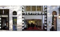 Sephora a obtenu la saisine du Conseil constitutionnel sur le travail de nuit mais aussi du dimanche