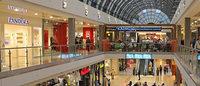 Эксперты: посещаемость московских ТЦ снизилась
