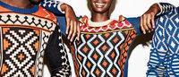 Moonlook: la marketplace alliant mode et culture africaine ouvre un pop-up store