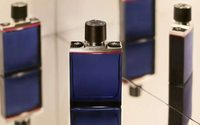 Balmain und Inter Parfums beenden Partnerschaft