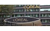 L'Oréal: Marc Speichert promovido a Global Chief Marketing Officer