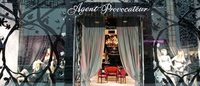 英国高级内衣品牌Agent Provocateur任命前Dior Homme高管为CEO