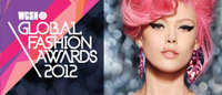 Global Fashion Awards shortlist announcement