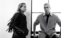 Prada: Raf Simons wird Creative Co-Director an der Seite von Miuccia Prada