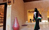 Saudi women need not wear abaya robes: senior cleric