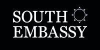 SOUTH EMBASSY