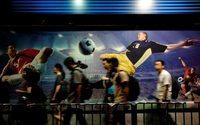 Fußball-WM: Adidas und Nike werden aufgefordert, faire Löhne in Asien sicherzustellen