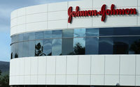 FBI targets companies including Johnson & Johnson in Brazil graft case, say sources