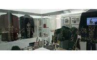 Museu Mestre Batista recebeu num ano mais de 4.500 visitas