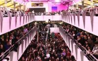 Vente-Privée Impulse: cinque start-up entrano a far parte dell'acceleratore