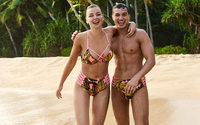 Hunkemoller to launch his 'n' hers swimwear collection