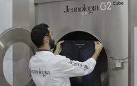 Jeanologia creates method to measure impact of garment finishing industry