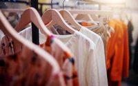 В сентябре импорт текстильных изделий и обуви из стран дальнего зарубежья упал на четверть