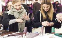 Munich Fabric Start erwartet 20.000 Besucher vom 5. bis 7. September