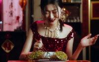 Dolce & Gabbana annulla la sfilata di Shanghai