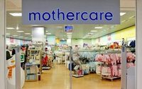 Mothercare appoints new non-executive director