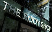 Italy's Investindustrial bids to buy L'Oréal's The Body Shop