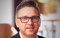 Hermes Germany erweitert Geschäftsleitung