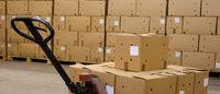 Correos Express segmenta su oferta premium para entregas a particulares o B2B