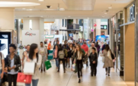 Malls giant Intu launches start-up accelerator programme