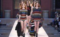 Confira o calendário dos desfiles de moda de Paris