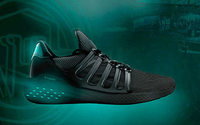 K-Swiss launches first ever sneaker designed for professional video game market