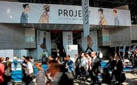 Project and MRKet merge for February show in Las Vegas