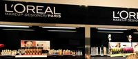 L'Oreal buys IT Cosmetics for $1.2 billion
