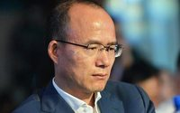 Chinese conglomerate Fosun catches buying fever abroad