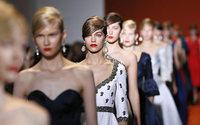 Funchal Fashion Week regressa após doze anos de interrupção