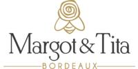 MARGOT & TITA SAS