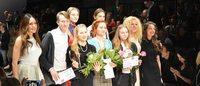 Lavera: Green Fashion Award geht nach Österreich