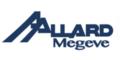 AALLARD DE MEGÈVE