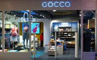 Gocco inaugura tienda en el centro comercial coruñés Marineda City