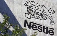 Nestle will Chefs von Adidas und Inditex im Verwaltungsrat