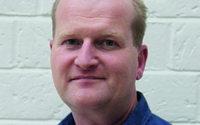 Scotch & Soda Footwear: Peter Frericks wird internationaler Vertriebsleiter