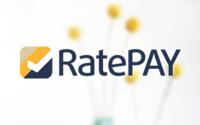 Die Otto Group verkauft Ratepay