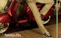 USG weiter mit Pantofola d'Oro im Geschäft