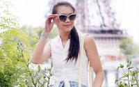Blogs mode : 42 % des jeunes clientes suivent leurs conseils