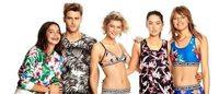 HanesBrands to buy Australian underwear company Pacific Brands