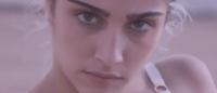 La hija de Madonna protagoniza el vídeo del nuevo perfume de Stella McCartney