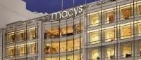 Macy's to expand same-day delivery to new U.S. markets, challenging Amazon