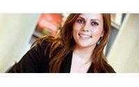 E-commerce Europe: Marlene Ten Ham na secretaria-geral